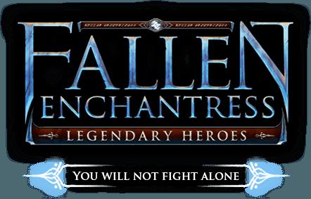 FE-Legendary-Heroes-Logo-01