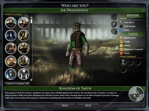 FE-Legendary-Heroes-Screenshot-01-1