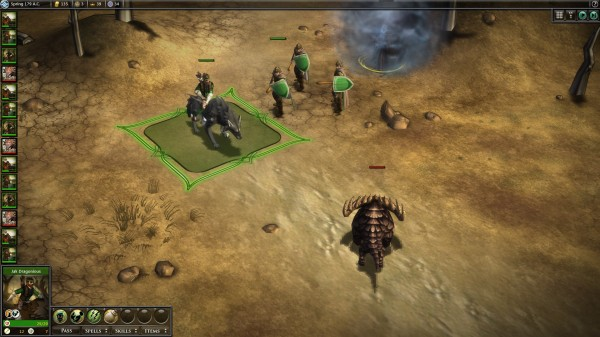 FE-Legendary-Heroes-Screenshot-03