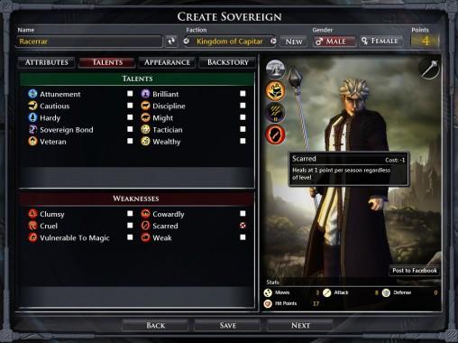 FE-Legendary-Heroes-Screenshot-05-1