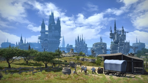 FFXIV-realm-reborn-may- (1)