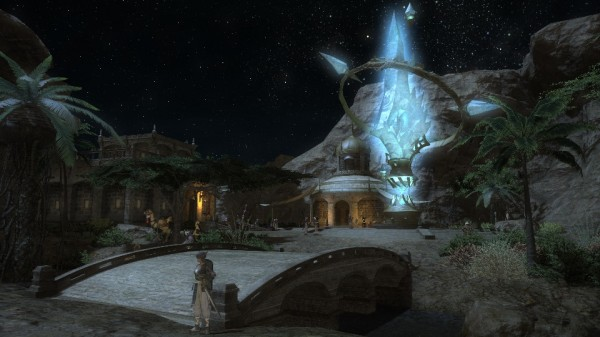 FFXIV-realm-reborn-may- (2)