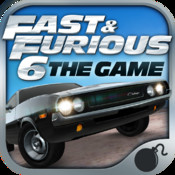Fast-and-Furious-6-The-Game-Logo