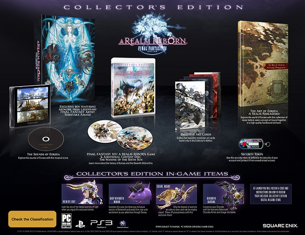 Final-Fantasy-XIV-Collectors-Edition-Artwork