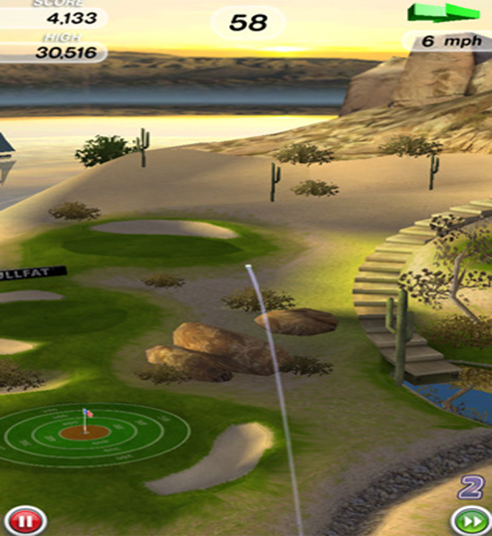 Flick-Golf-Free-on-iOS-and-Android