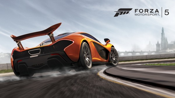 Forza-5-Poster-01