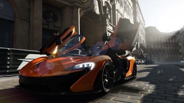 Forza-5-Rveal-Screen-01