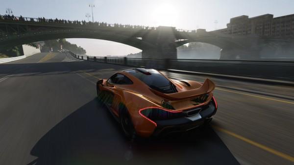 Forza-5-Rveal-Screen-02