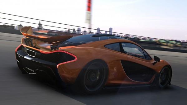 Forza-5-Rveal-Screen-04