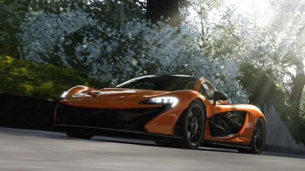 Forza-5-Rveal-Screen-05