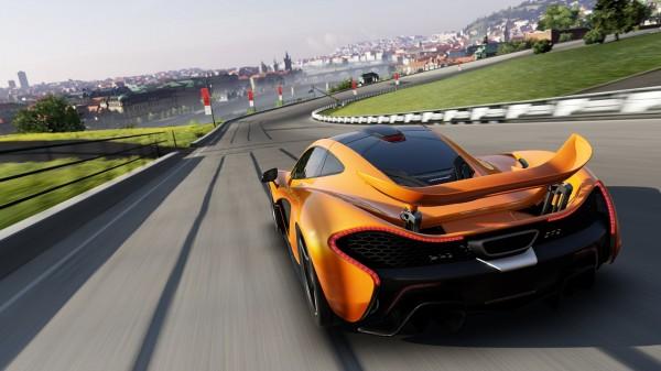 Forza-5-Rveal-Screen-06