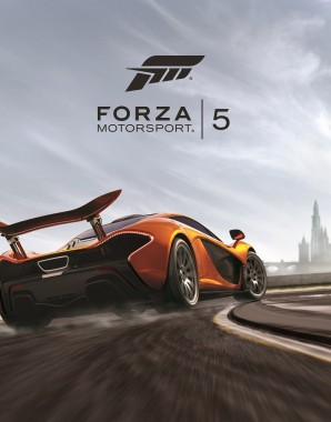 Forza-5-Vertical-Poster-01