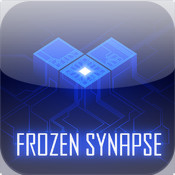 Frozen-Synapse-Logo
