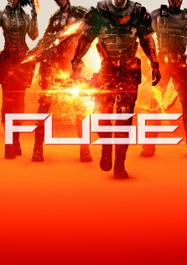 Fuse-KeyArt-01