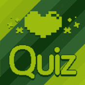 GB-Video-Game-Quiz-Logo