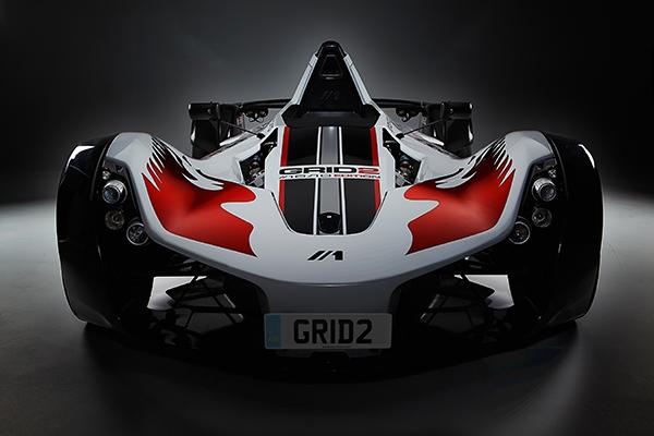 GRID2-MONO-05