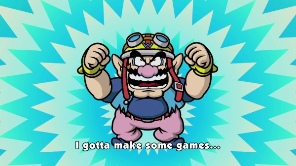 Game-and-Wario-2