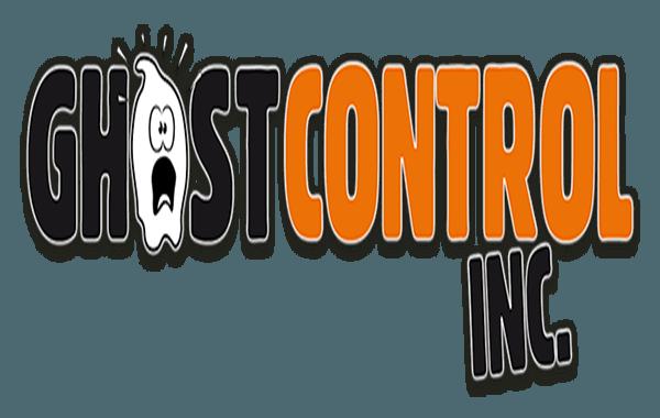 Ghost-control-inc
