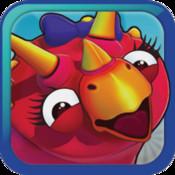 Go-Home-Dinosaurs-Logo