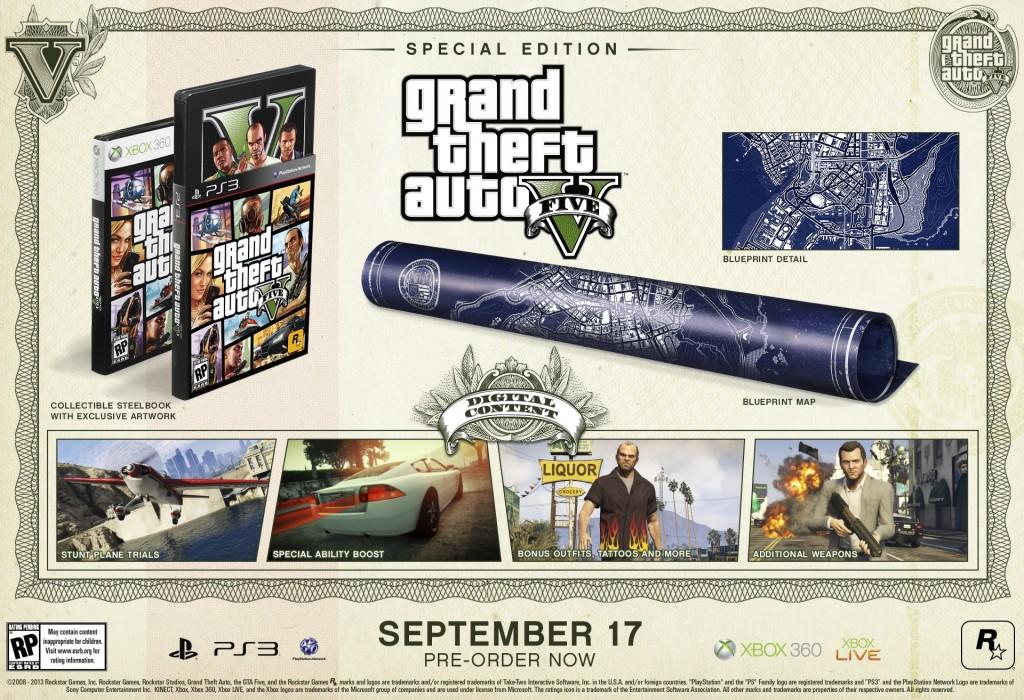 Grand-Theft-Auto-V-special-editions- (1)