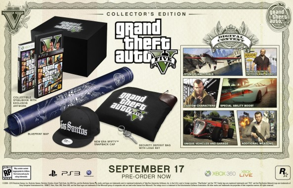 Grand-Theft-Auto-V-special-editions- (2)
