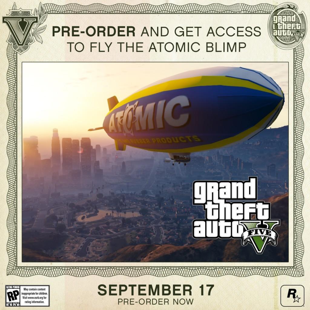 Grand-Theft-Auto-V-special-editions- (3)
