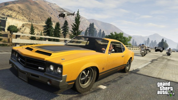 Grand-theft-auto-V-new-screen-01