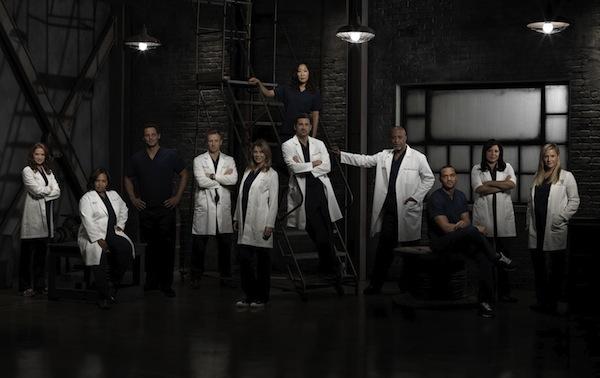 Grey's-anatomy-cast-photo-season-9