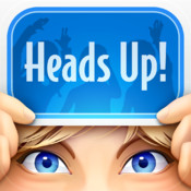 Heads-Up-Logo