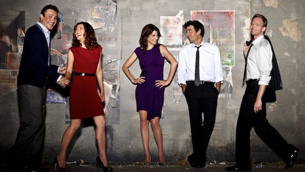 How-I-Met-Your-Mother-season-8-cast-banner