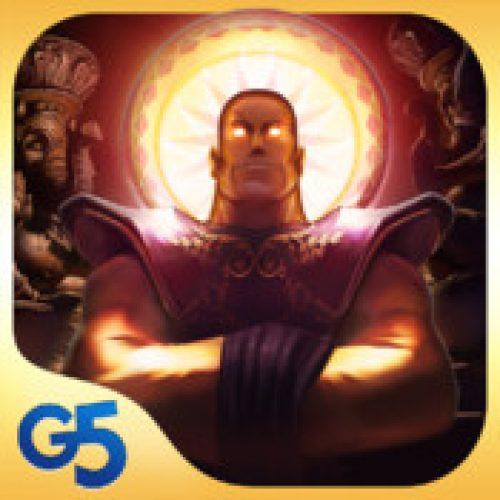 MasterAbbott's iOS Game Suggestions #64
