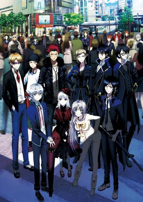 K-Project-01