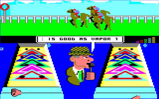 Kentucky-Racing-Commodore-64-Screenshot-01