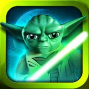 LEGO-Star-Wars-The-Yoda-Chronicles-Logo