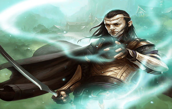 LOTR-Elrond-dlc
