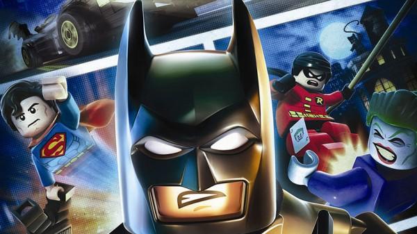 Lego-Batman-2-01