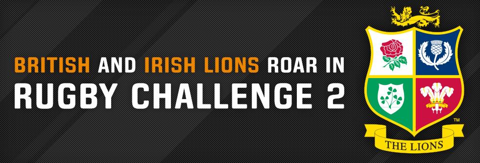 Lions-Tour-Banner-01