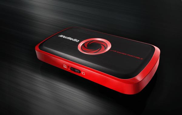 Live-Gamer-Portable-03