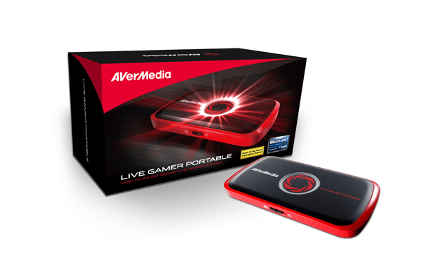 Live-Gamer-Portable-Box-01