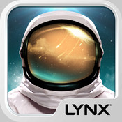 Lynx-Lunar-Racer-Logo