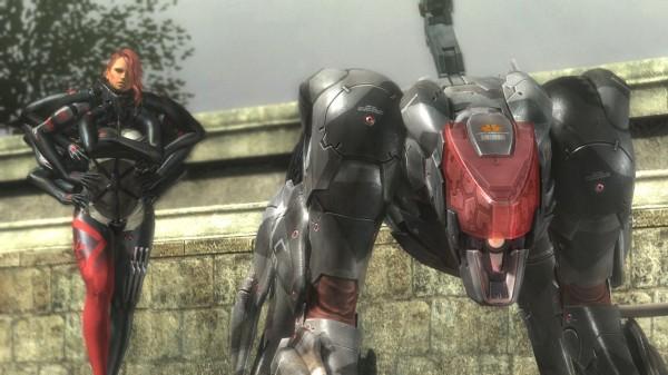 MGRR-bladewolf- (2)