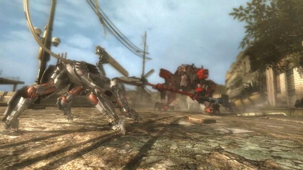 MGRR-bladewolf- (4)