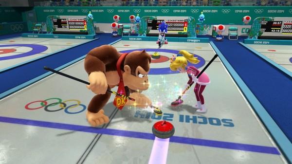 Mario-Sonic-Winter-Olympics-2-01
