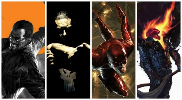 Marvel-Movie-Properties-01