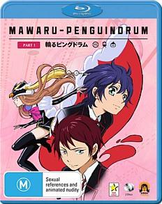 Mawaru-Penguindrum-Cover-01