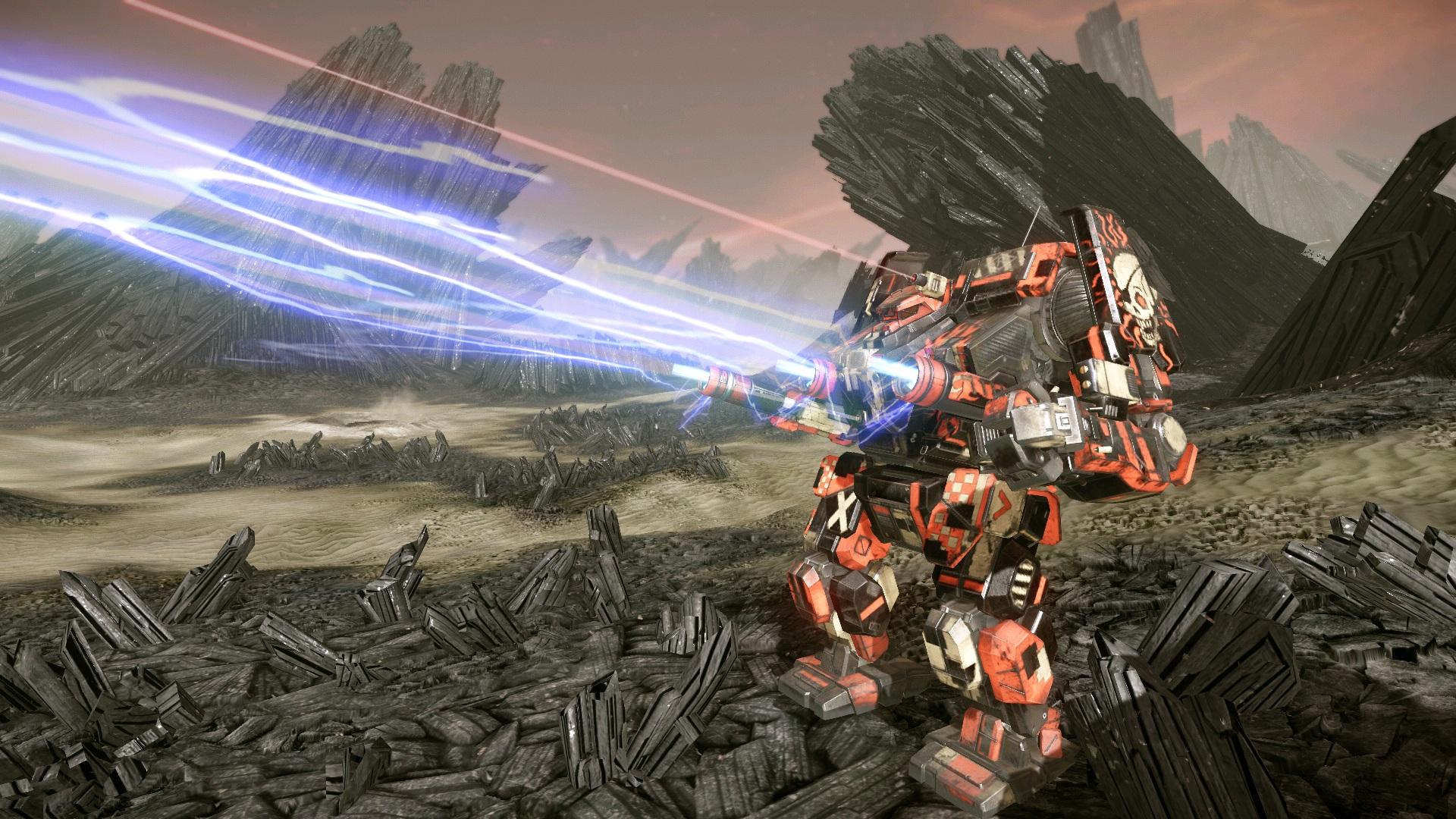 MechWarrior-Online-Screenshot-01