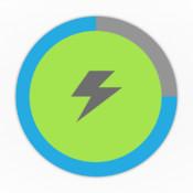 Mind-Blitz-Logo