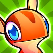MinoMonsters-Logo