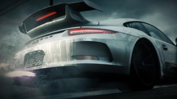 NFS-Rivals-Porsche-GT3-01