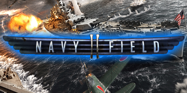 NavyField2-image-screenshot-01